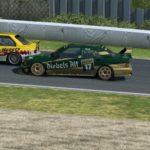 Race Room Touring Classics Suzuka Impressionen 05
