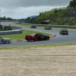 Race Room Touring Classics Suzuka Impressionen 06
