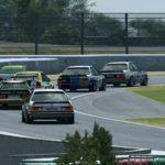 Race Room Touring Classics Suzuka Impressionen 08