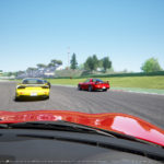 Assetto Corsa Japan-DLC
