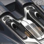 Assetto Corsa Porsche Pack 1