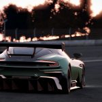 Project Cars 2 (3)