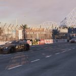 Project Cars 2 (6)