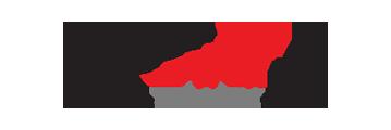Racegitter Logo