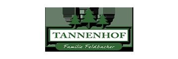 Tannenhof Logo