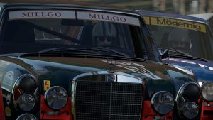 PCars Legends Galleriebild 1