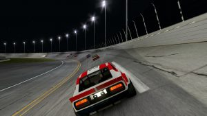 PCars Legends Galleriebild 8