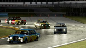 PCars Legends Galleriebild 9