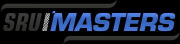 SRU Masters Logo