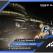 ACC | GT3 Challange Saison 2021 #3 Lauf 3