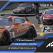 ACC | GT3 Challenge Saison 2021 #3 Lauf 5
