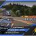 ACC | GT3 Challenge Saison 2021 #3 DIVISION 2 Lauf 4