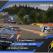 ACC | GT3 Challenge Saison 2021 #3 Lauf 4