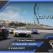 ACC | GT3 Challenge Saison 2021 #3 DIVISION 2 Lauf 6