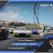 ACC | GT3 Challenge Saison 2021 #3 Lauf 6