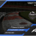 GT3 Challenge Season #4 News