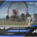ACC | GT3 Challenge Saison 2021 #4 Lauf 5