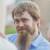 Profilbild von Carsten Schulze